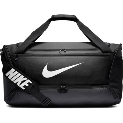 Bolsa Nike Brasilia M Durff BA5955 010