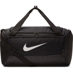 Bolsa Nike Brasilia S Duff BA5957 010