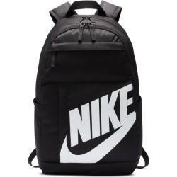 Mochila Nike Elemental 2.0 Backpack BA5786 082
