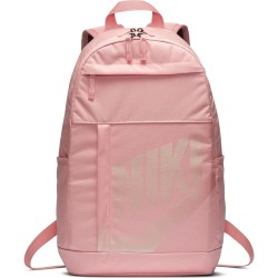 Mochila Nike Elemental 2.0 Backpack BA5786 648