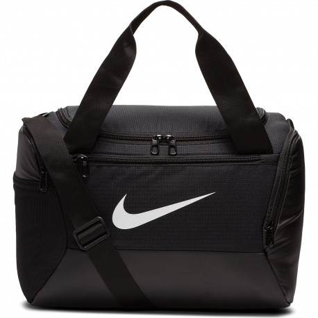 Bolsa Nike Brasilia XS Duff BA5961 410