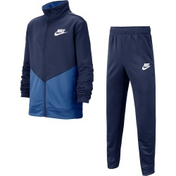 Chandal Nike NSW Core TRK STE PLY Futura BV3617 410