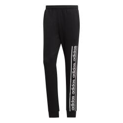 Pantalon adidas M C90 Brd EI5612