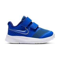 Zapatilla Nike Star Runner 2 AT1803 400