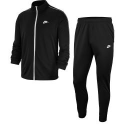 Chandal Nike Sportswear BV3034 010