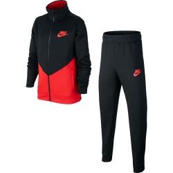 Chandal Nike B NSW Core TRK STE PLY Futura BV3617 010