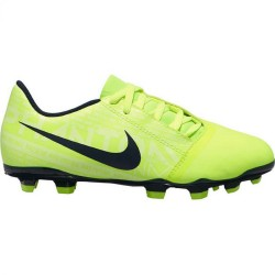 Zapatilla Fútbol Nike Jr Phantom Venom Club FG AO0396 717