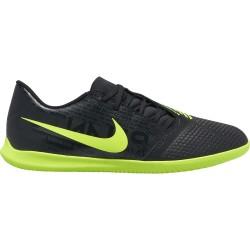 Zapatilla Fútbol Nike Phantom Venom Club AO0578 007