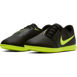 Zapatilla Fútbol Nike Jr Phantom Venom Club AO0399 007