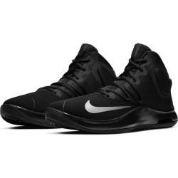Zapatilla Baloncesto Nike Air Versitile IV NBK CJ6703 001