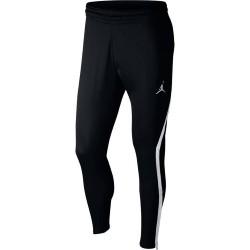 Pantalón Nike Jordan Dry 23 Alpha Training 889711 014