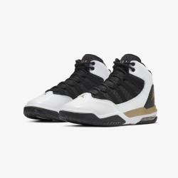 Zapatilla Baloncesto Nike Jordan Max Aura CQ954 100