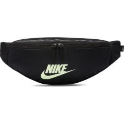Riñonera Nike Sportswear Heritage BA5750 015