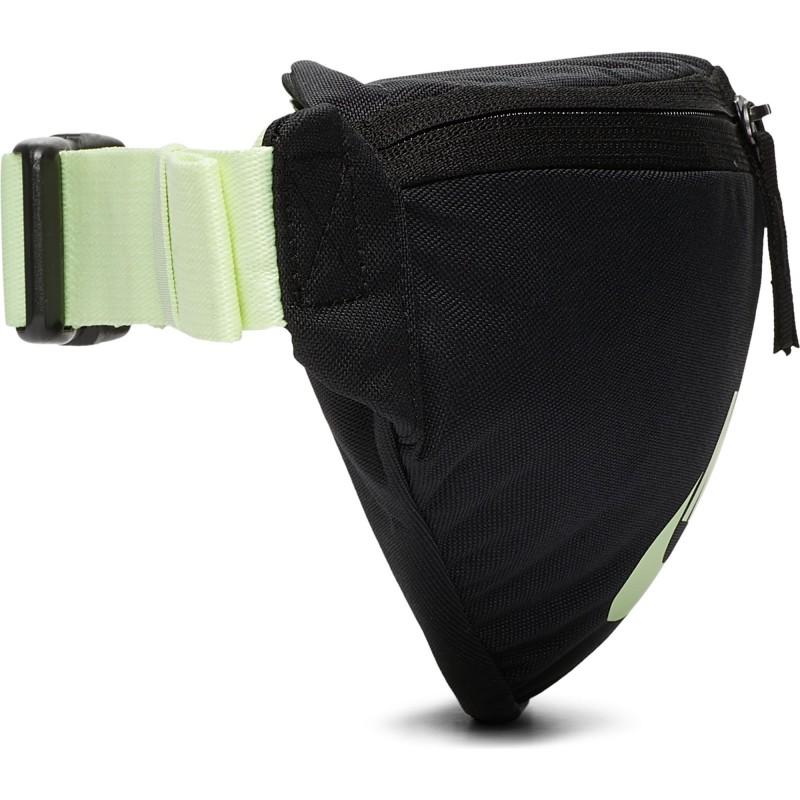 Riñonera Nike Sportswear Heritage BA5750 015 BLACK FRIDAY