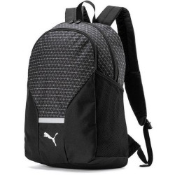Mochila Puma Beta Backpack 075495 12