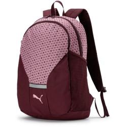 Mochila Puma Beta Backpack 075495 14