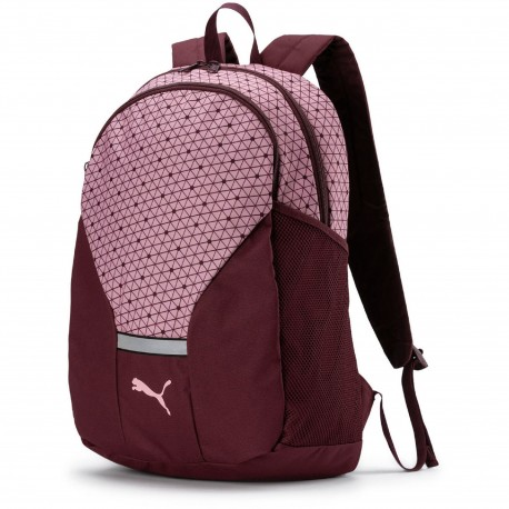 Mochila Puma Beta Backpack 075495 14