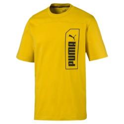 Camiseta Puma Nu-Tility 580180 20