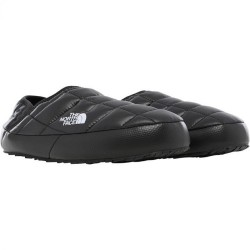 Zapatilla The North Face Thermoball 3UZN KY4