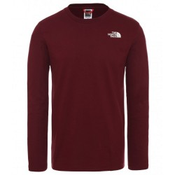 Camiseta The North Face 2TX1 HBM