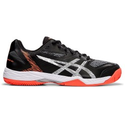 Zapatilla Asics Gel-Padel Exclusive 5 SG 1041A005.001