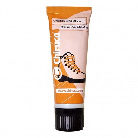 Crema Chiruca Natural Cream 4599915