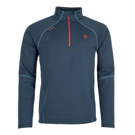 Camiseta Ternua Ghent Top M 1206783 2457