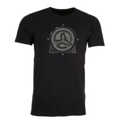 Camiseta Ternua Kadiri SL M 1207101 9937