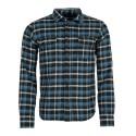 Camisa Ternua Kerala Shirt M 1481173 2697