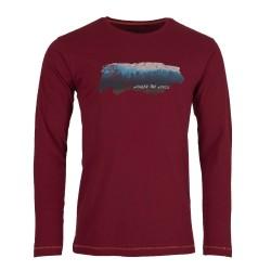 Camiseta Ternua Loha M 1207103 5438