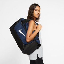 Bolsa Nike Brasilia S Duff BA5957 410