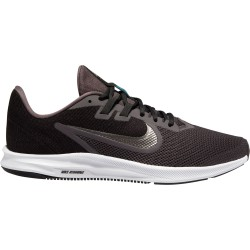 Zapatillas Nike Runner Downshifter 9 AQ7481 008