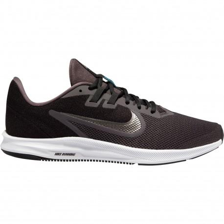 Zapatillas Nike Runner Downshifter 9 AQ7481 008