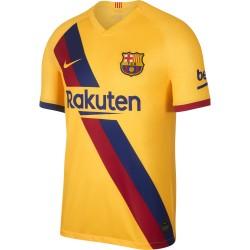 Camiseta Nike FC Barcelona 19-20 2ª Equipación AJ5531 728