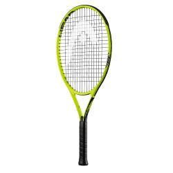 Raqueta Tenis Head Extreme Jr. 25 233119