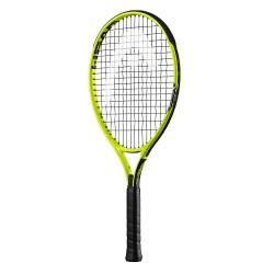 Raqueta Tenis Head Extreme Jr. 21 233139