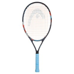 Raqueta Tenis Head Novak 25 235508