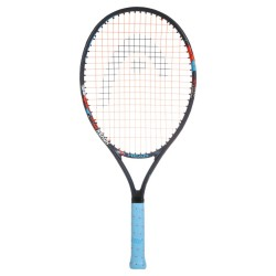 Raqueta Tenis Head Novak 23 235518