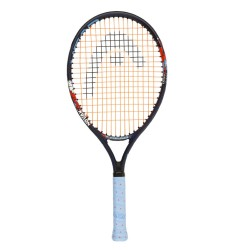 Raqueta Tenis Head Novak 21 235528