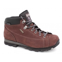 Bota Bestard Urban Travel AG 3826