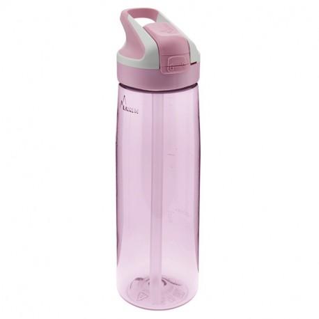 Botella Laken Tritan 0.75 TNS2P Rosa
