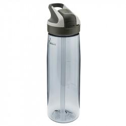 Botella Laken Tritan 0.75 TNS2G Gris