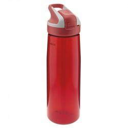 Botella Laken Tritan 0.75 TNS2R Rojo