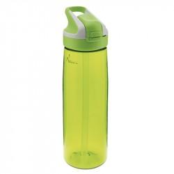 Botella Laken Tritan 0.75 TNS2VC Verde