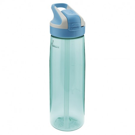 Botella Laken Tritan 0.75 TNS2AC Azul