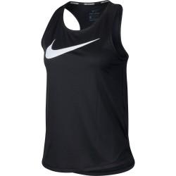 Camiseta Nike Swoosh Run CI9491 010