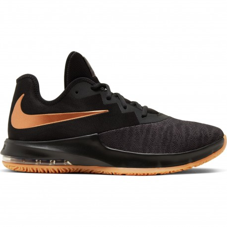 Zapatillas Nike Air Max Infuriate III Low AJ5898 009