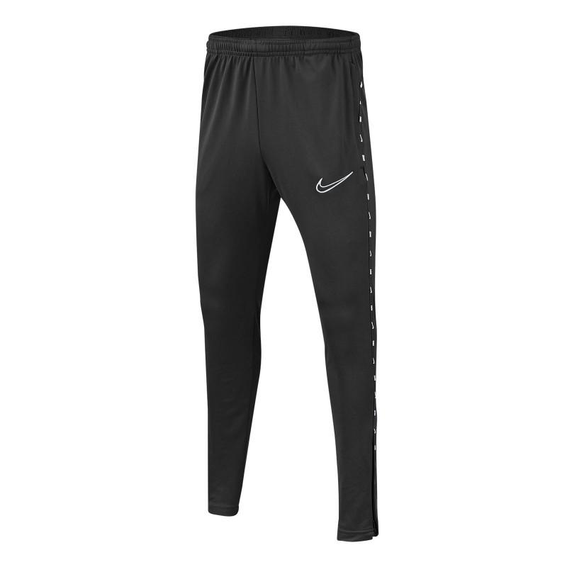Pantalón Nike Dri Fit Academy Gx Kpz AT7299010 Deportes