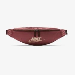 Riñonera Nike Sportswear Heritage BA5750 661