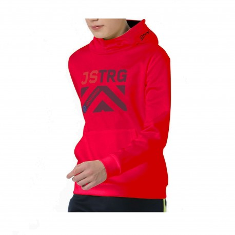 Sudadera Jhon Smith Tomero J 003